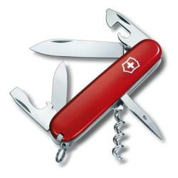 Couteau Suisse de Poche - Victorinox - 1.3603