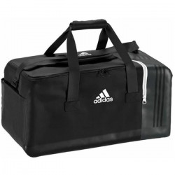 Adidas - Sac de sport TIRO