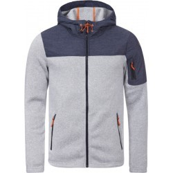 POLAIRE  homme ICEPEAK TED JKT