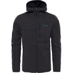 POLAIRE  homme NORTH FACE GORDON LYONS HD