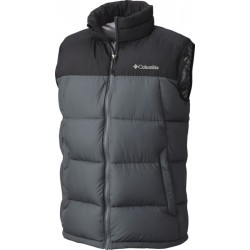 VESTE  homme COLUMBIA PIKE LAKE VEST