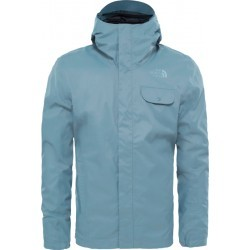 VESTE   NORTH FACE TANKEN 3EN1 JKT