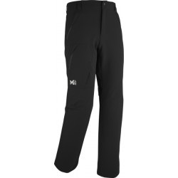 PANTALON  homme MILLET ALL OUTDOOR PANT