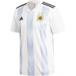MAILLOT FOOTBALL   ADIDAS MAILLOT HOME ARGENTINE 18