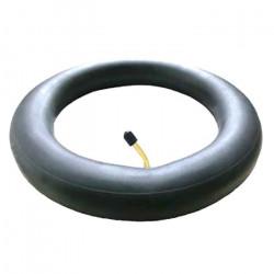 Chambre à air 12 1/2 x 2 1/4 pour poussette Bugaboo Gecko (roue arrière)