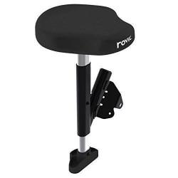 Clicgear RV3F RV1C Attache siège-Chariot de golf-Noir