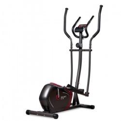 SILUET ELLIPTIQUE E-3S : Vélo elliptique compact