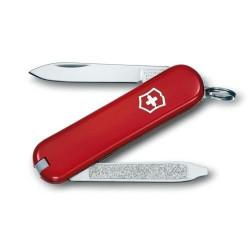 Couteau Suisse de Poche - Victorinox - 0.6123