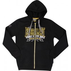 EVERLAST SWEAT RANGE