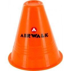 ACCESSOIRES   AIRWALK SET DE 20 CONES SLALOM