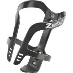 ZEFAL PULSE BLACK