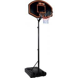 Panneau de Basket   SANS PANNEAU DE BASKET