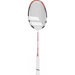 RAQUETTE DE BADMINTON   BABOLAT JUNIOR TWO