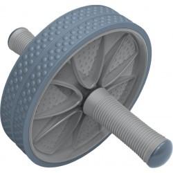 accessoire   ATHLI-TECH EXERCICE WHEEL
