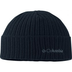 BONNETS   COLUMBIA COLUMBIA WATCH CAP