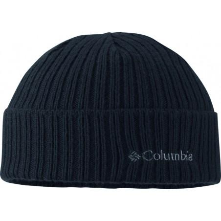 BONNETS   COLUMBIA COLUMBIA WATCH CAP