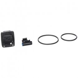 Sigma 00203 Kit d'émetteur Vitesse sans Fil Noir
