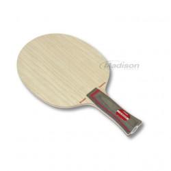 Bois cadre de raquette tennis de table STIGA Allround Evolution Ref. 82711
