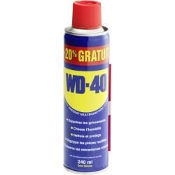 WD-40 WD-40 200ML+20%