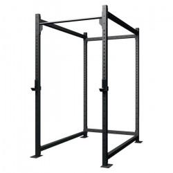 Cage à squats Power Rack TOORX G60-PR