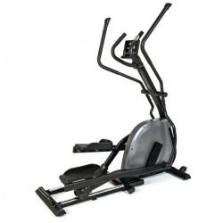 Vélo elliptique ergomètre connecté TOORX ERX-3500