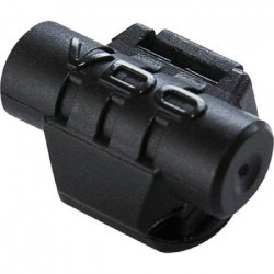 VDO M-Series Power Magnet Capteurs de Rayons
