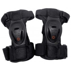 PROTECTIONS   AIRWALK PROTEGE POIGNETS ADULTE