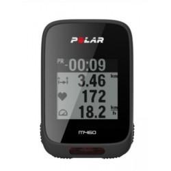 POLAR M460 COMPTEUR GPS