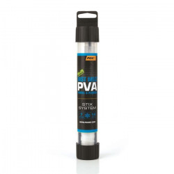 Filet soluble Fox PVA Fast Melt Stix 7m Edges - blanc - TU Chasse & Pêche