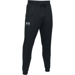PANTALON H   UNDER ARMOUR SPORTSTYLE JOGGER