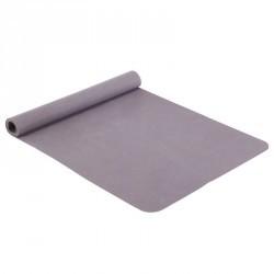 Tapis   Sur tapis yoga pliable épaisseur 1 26da6a9296f