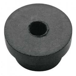 Maintenance Pompes à air Sks 10 Rubbers