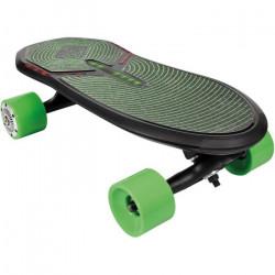Templar - Skateboard Electrique - Glisse Urbaine - Enfant