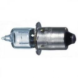 Ampoule velo 6V 2.4W 0.1A