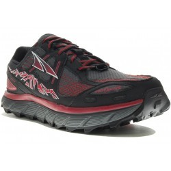 Altra Lone Peak 3.5 M Chaussures homme