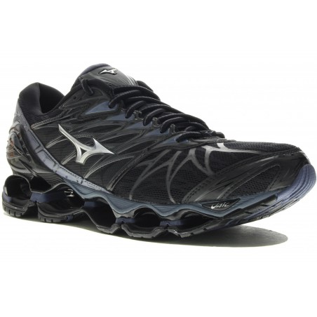 Mizuno Wave Prophecy 7 M Chaussures homme