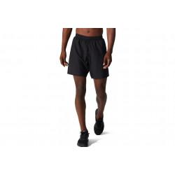 Asics Core 2 en 1 M vêtement running homme