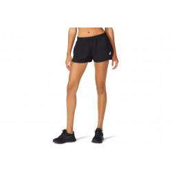 Asics Core Split W vêtement running femme
