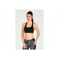 New Balance The Shapely Shaper vêtement running femme