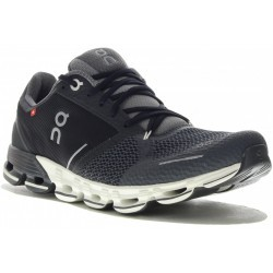 On-Running Cloudflyer W Chaussures running femme