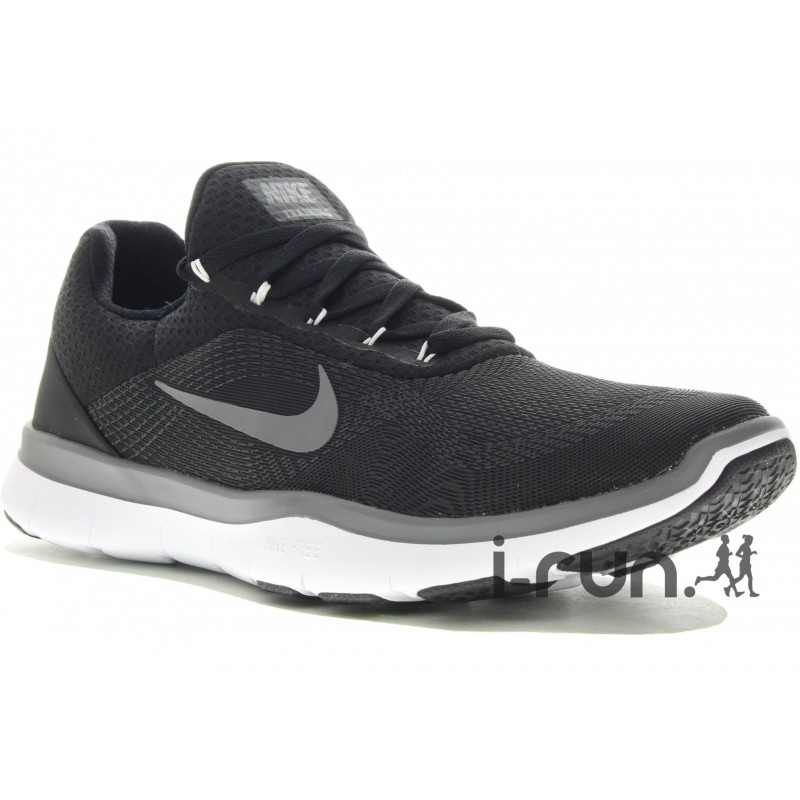 best website 0db96 facd9 Nike Free Trainer V7 M Chaussures homme
