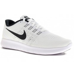 Nike Free RN M déstockage running
