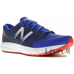 New Balance BORACAY Fresh Foam V2 M Chaussures homme