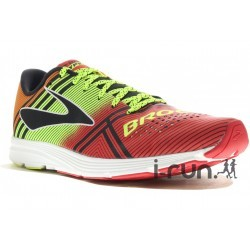 Brooks Hyperion M Chaussures homme
