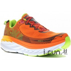 Hoka One One Bondi 5 M Chaussures homme