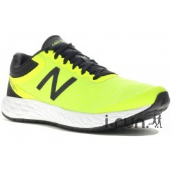 New Balance BORACAY Fresh Foam v3 M Chaussures homme