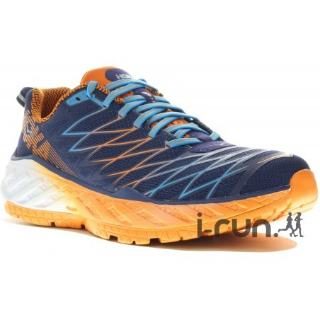 Hoka One One Clayton 2 M Chaussures homme