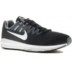 Nike Air Zoom Structure 20 M déstockage running