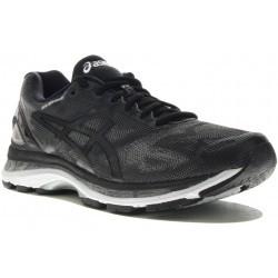 Asics Gel Nimbus 19 M Chaussures homme