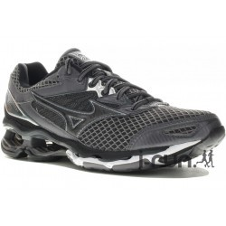 Mizuno Wave Creation 18 M Chaussures homme